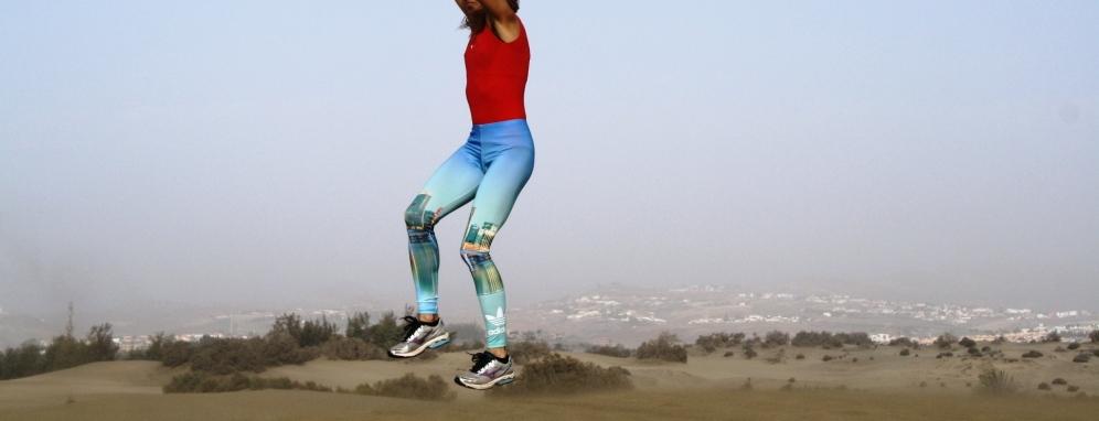 Jump@gran canaria