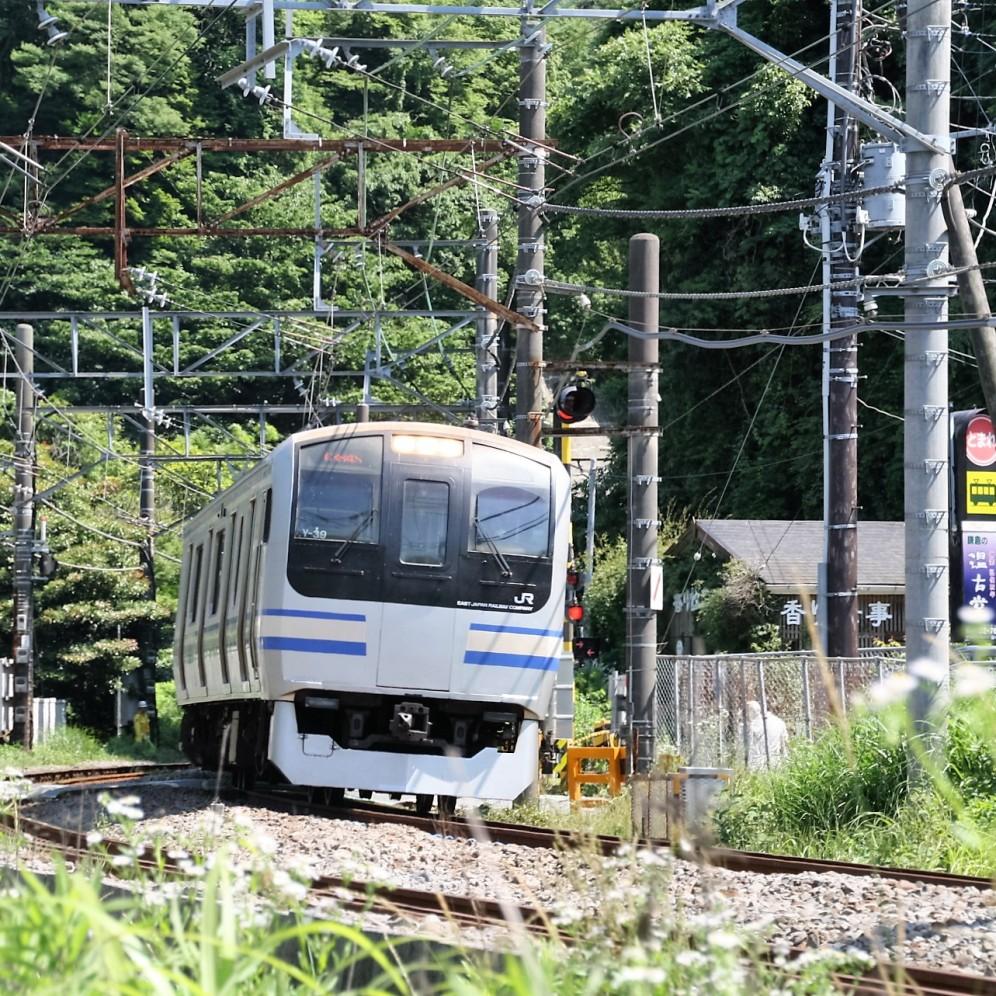 yokosukasen@kitakamakura