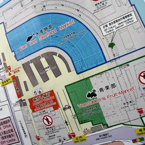 tsukiji-map
