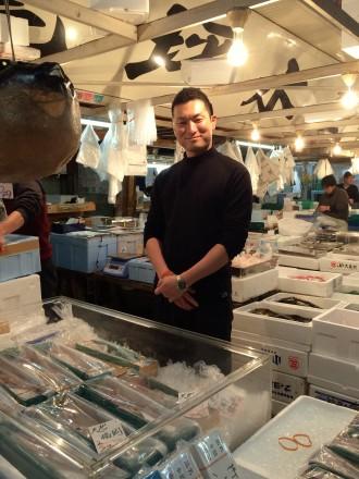 welcome-at-tsukiji