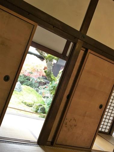 sanboin-internal-garden