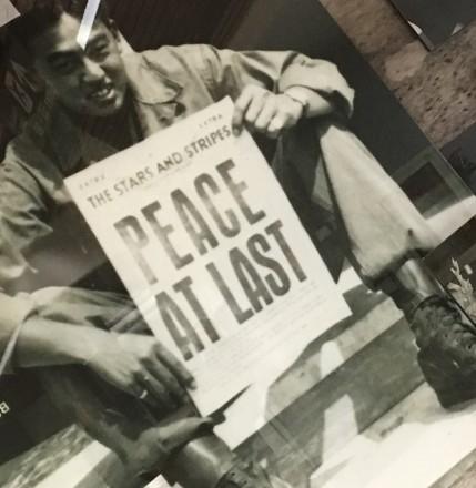 peace-at-last