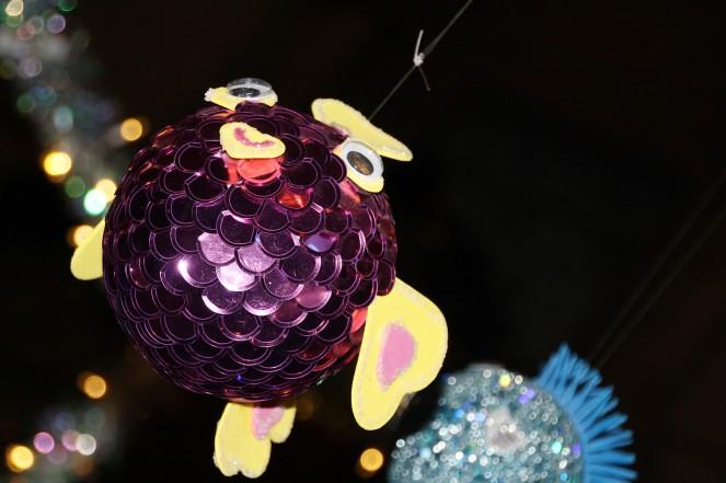 sparkling-xmas