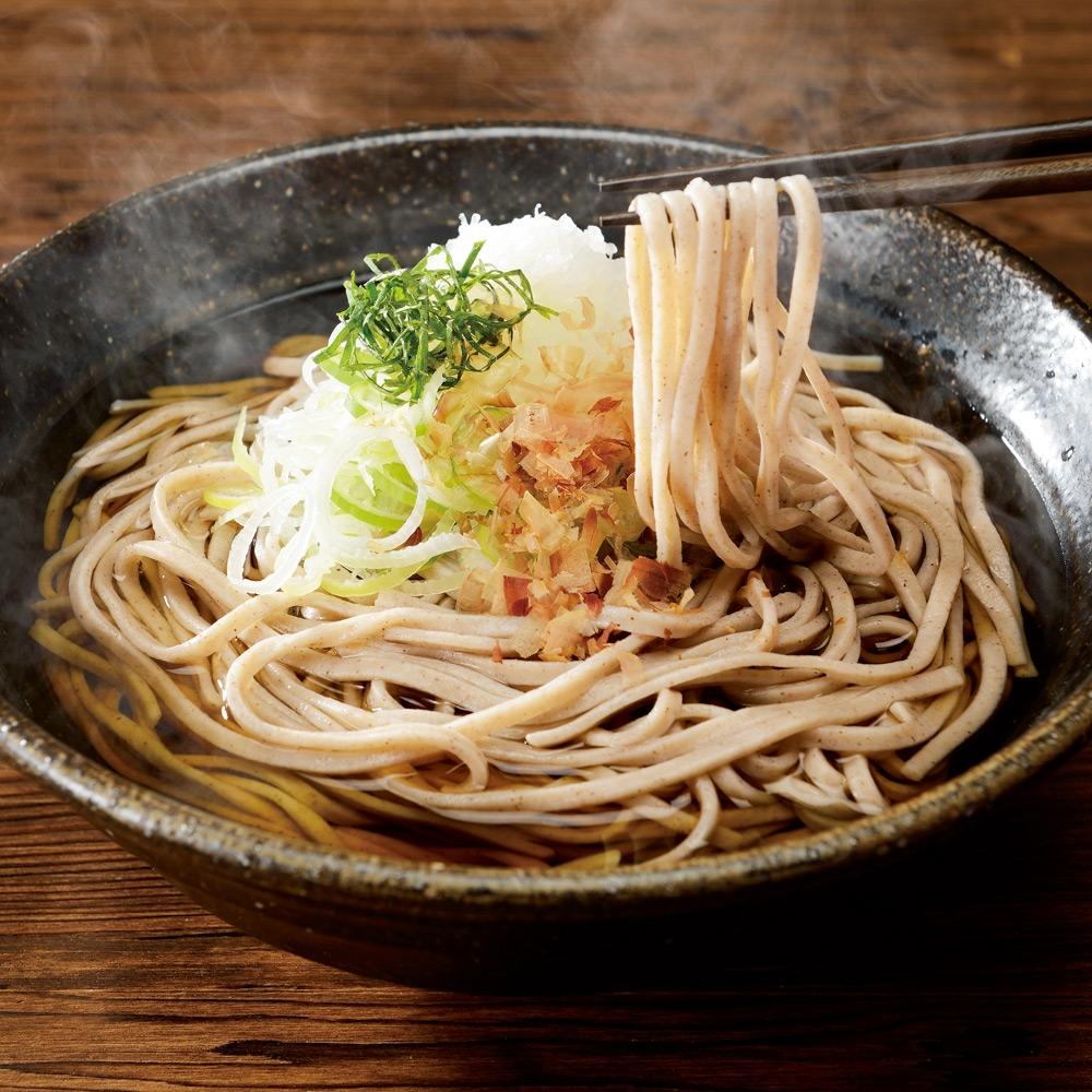 toshi-koshi-soba