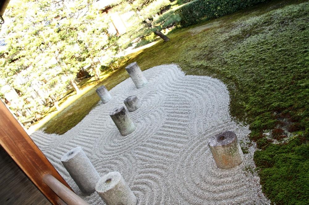 eastern-garden-2