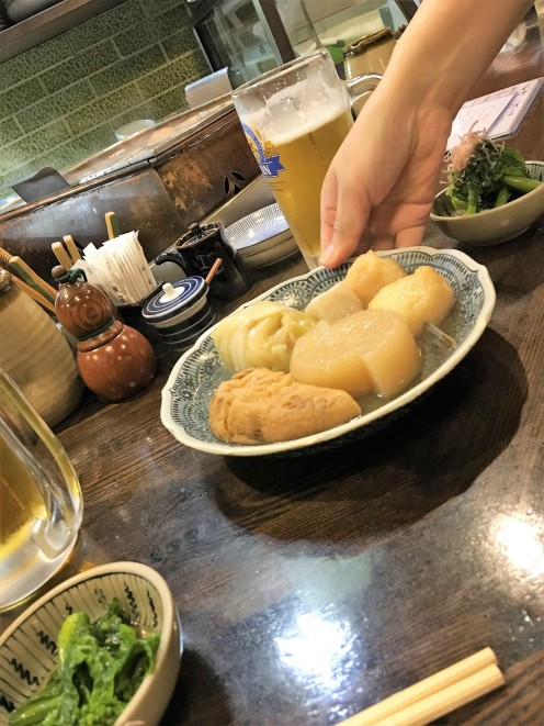 oden-selection