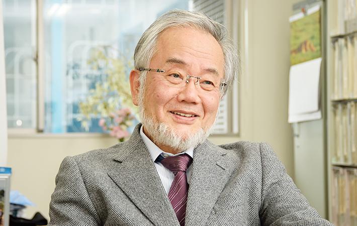 Yoshinori Ohsuni.jpg