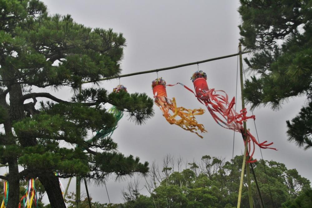 TSURUGAOKA HACHIMANGU.JPG